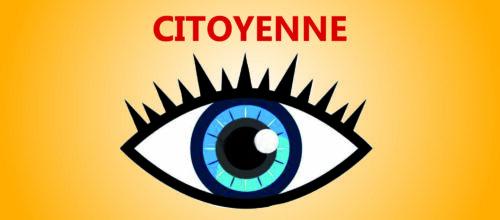 Participation citoyenne en liaison immédiate avec la gendarmerie et la police municipale