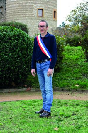 Jean-Pierre Pillon