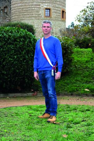 Frédéric Vienot